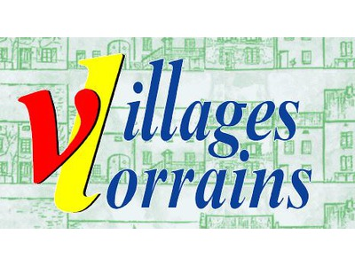 Villages lorrains